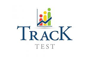 TrackTest