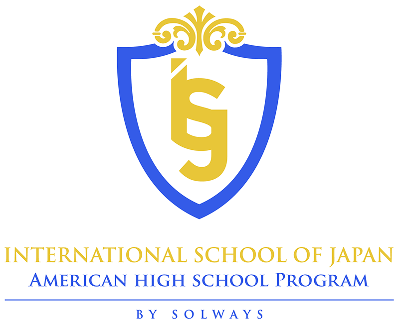 INTERNATIONAL SCHOOL OF JAPAN