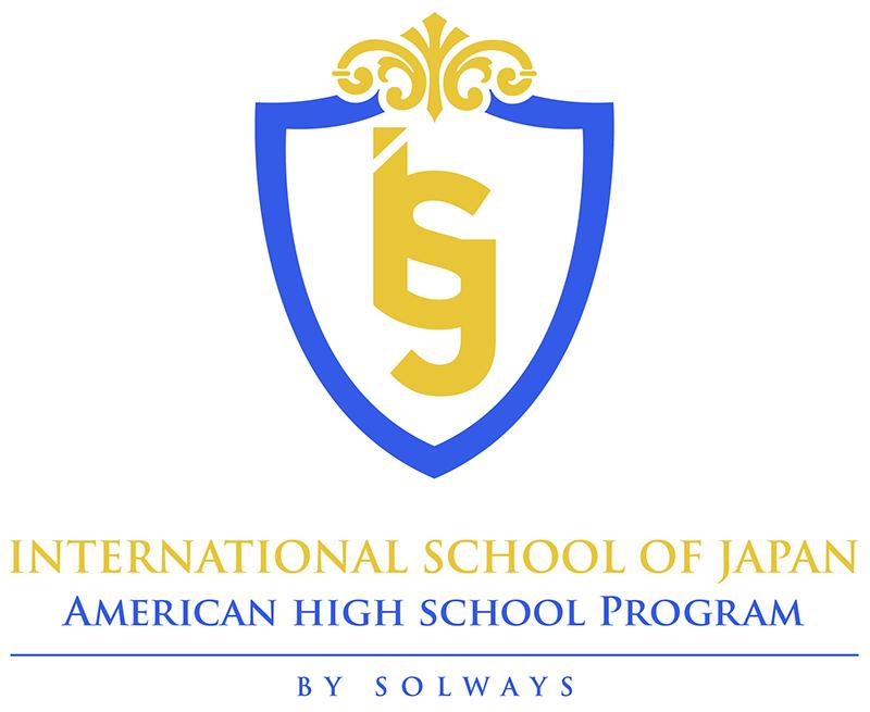 INTERNATIONAL SCHOOL OF JAPAN